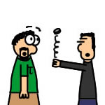 Coin Tossing Game image