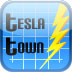 TeslaTown image